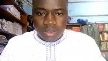 Mohamed Traoré - Ras bath, Bouba fanè, Abdoul Niang, kabral