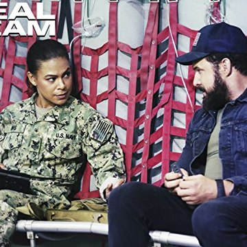SEAL Team Season 1 Episode 10 HD/s1e010 : Pattern of Life