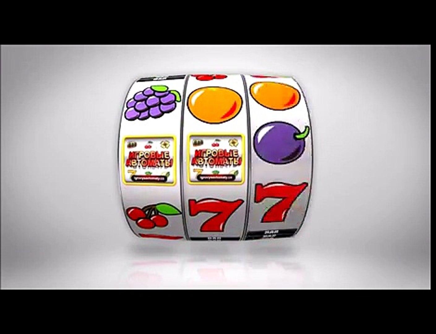 Игровые автоматы братва играть бесплатно без регистрации и смс