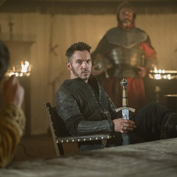 Vikings Season 5 Episode 7 HD/s5e07 : Full Moon