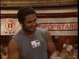 Faiz Mangat - Vom Popstars-Casting zum Bro'Sis-Popstar (2002)