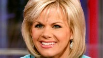 Gretchen Carlson Elected New Chair Of Miss America