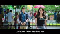 Bollywood Love Mashup Amazing remix - video dailymotion