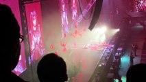 BABYMETAL - Gj! - Big Fox Festival - Osaka-jo Hall - 15 Oct 2017