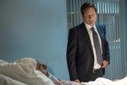 The X-Files Season 11 Episode 2 - (S11xE02) FOX Television [HD]