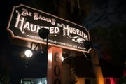 Ghost Adventures S15 Halloween Special: Annabelle's Curse (Part 2)