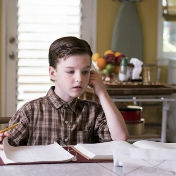 Young Sheldon Season 1 Episode 10 (01x010) | Watch Online Full Episode