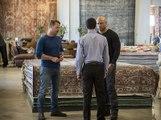 "NCIS: Los Angeles Season 9 Episode 12 - 9x12 ""Under Pressure"" ((Full Version)) CBS"