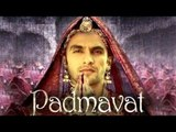 Film Padmavati Trolled On Social Media After Title Change To 'Padmavat'
