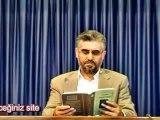 Risale-i Nur ve Said Nursi Eleştirisi - Prof.Dr. Abdülaziz Bayındır