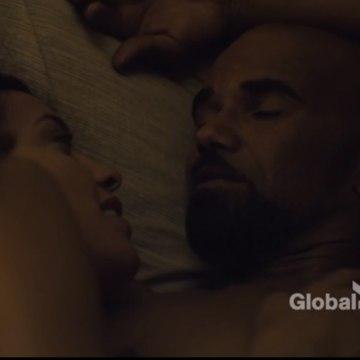 Watch S.W.A.T. Season 1 Episode 9 : CBS