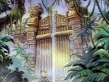 Die Chipmunks geh'n zum Film - 03. Kong am Broadway