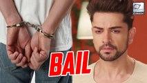 'Beyhadh' Actor Piyush Sahdev Granted BAIL