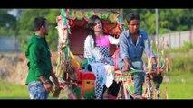 Fa Sumon Bangla New Song _ O Shokhi By FA Sumon 2018 Ssv.con SM Star video