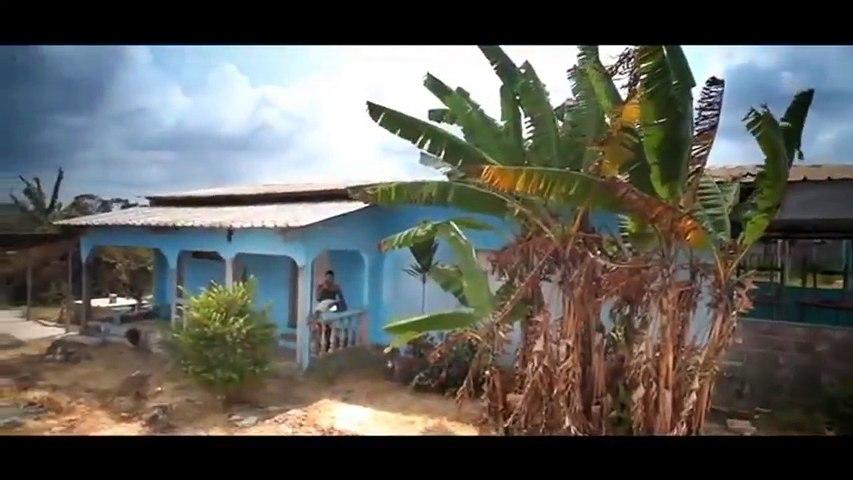Arielle T Feat Shan'L - L'aveu HD