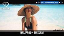 69 SLAM Fashion Campaign Baliprod Photo & Video Production Agency | FashionTV | FTV