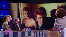 Les enfants de la télé : David Caruso et Vincent Cassel dans des clips des années 80 !