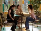 Charmed S07e14 Episode 148 Carpe Demon by Charmed