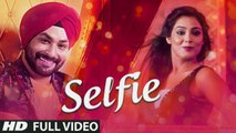 Presenting latest punjabi song of 2017: Selfie sung, written and composed  by King Paul Singh. Enjoy and stay connected with us !! Singer: King Paul Singh Music.King Paul Singh Lyrics: King Paul Singh Music Arranger: Abhinay Jagtap Mix & Master: Abhishek