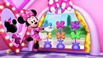 Minnie Mouse Bowtique Full Episodes ★★★ Collect NEW Episodes by Kids Zone , Tv series online free fullhd movies cinema comedy 2018 part 1/2