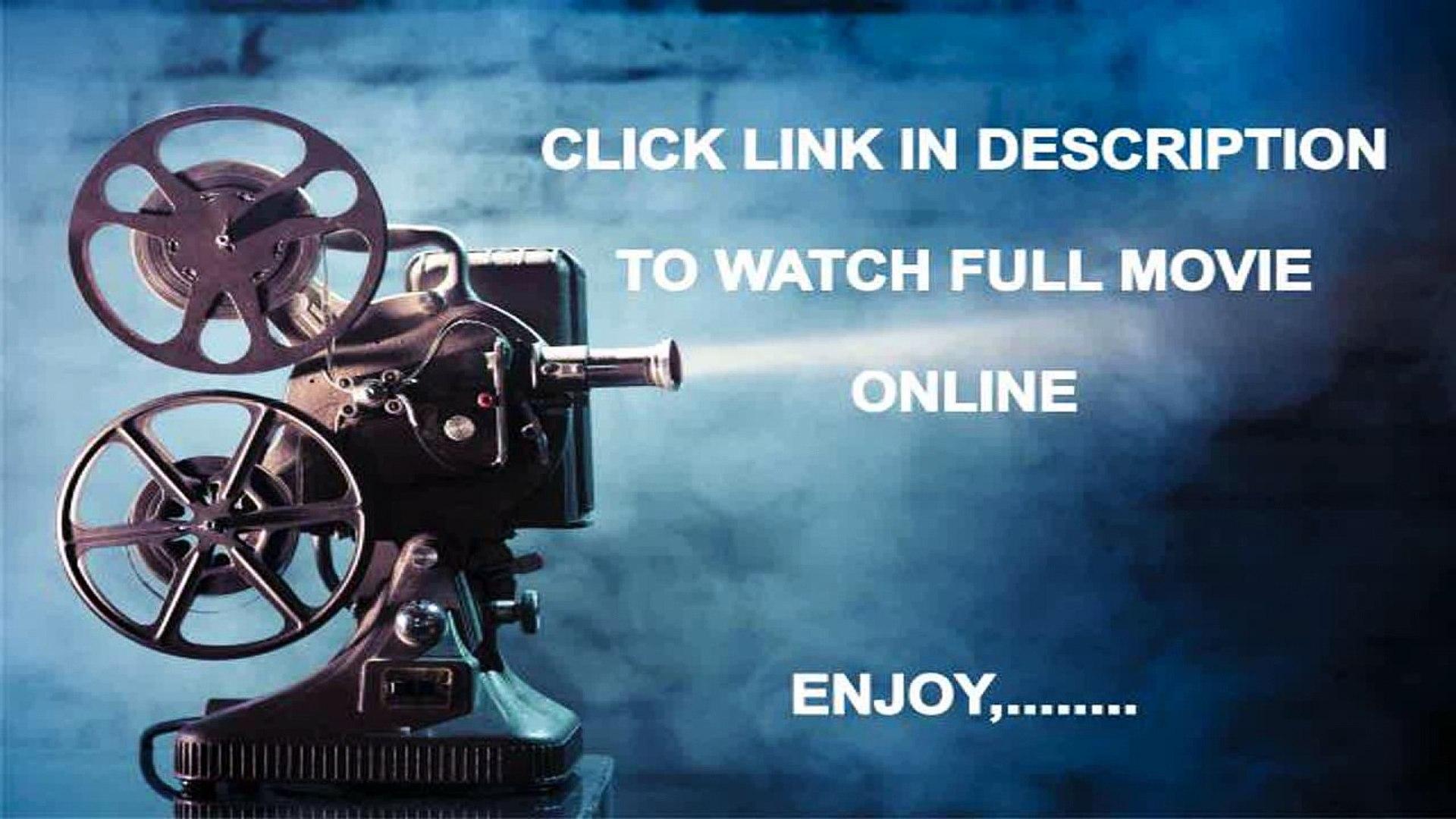 Watch Black Mirror Season 04 Episode 06 [ s04e06 ] Eps : : Trip to Stabby Town Full Episode HQ