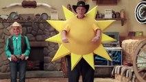 Slow Roast Shuffle   Jimmy Dean   Commercial Ad