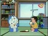Doremon Nobita New Cartoon Episodes 2015 Hungama Tv HD Watch Latest Full Hindi Telugu Tamil (8) by Doraemon , Tv series online free fullhd movies cinema comedy 2018