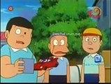 Doremon Nobita New Cartoon Episodes 2015 Hungama Tv HD Watch Latest Full Hindi Telugu Tamil (19) by Doraemon , Tv series online free fullhd movies cinema comedy 2018