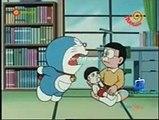 Doremon Nobita New Cartoon Episodes 2015 Hungama Tv HD Watch Latest Full Hindi Telugu Tamil (71) by Doraemon , Tv series online free fullhd movies cinema comedy 2018