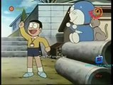 Doremon Nobita New Cartoon Episodes 2015 Hungama Tv HD Watch Latest Full Hindi Telugu Tamil (79) by Doraemon , Tv series online free fullhd movies cinema comedy 2018