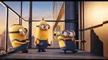 Minion full movie 2015 english - Minion paradise ending - Minion mini movies by Kids Zone , Tv series online free fullhd movies cinema comedy 2018
