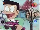 Doremon Nobita New Cartoon Episodes 2015 Hungama Tv HD Watch Latest Full Hindi Telugu Tamil (72) by Doraemon , Tv series online free fullhd movies cinema comedy 2018