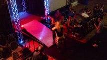 Lucha Loco   Show 12