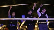 Chicago Homicides Fell in 2017 by 16 Percent