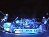 Muse - Hysteria, Universal Amphitheater, KROQ Almost Acoustic Christmas, Los Angeles, CA, USA  12/11/2004