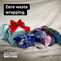 Keep America Beautiful Recycling Tips for the Holiday! | Keep America Beautiful