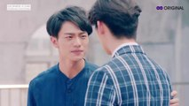 [Engsub BL] Dark Blue and Moonlight Ep.12  [Engsub BL] Dark Blue and Moonlight Ep.12