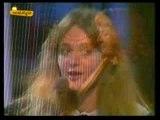 Nicole-Ein Bisschen Frieden Reprise 1982.