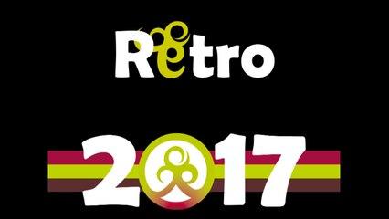 Rétro 2017