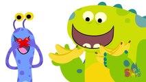 Apples & Bananas _ Kids Songs _ Super Simple Songs-r5WLX