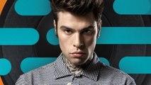 Fedez dice addio a X Factor e Instagram: ecco la sofferta decisione per la nascita del figlio Leone