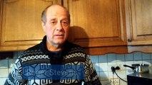 Home-jacking à Theux: ce 2 janvier, on lui a volé près de 35.000 euros !