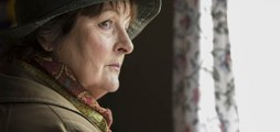 Vera Season 8 Episode 5 (Online Streaming) - video dailymotion