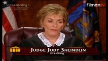 Judge Judy Amazing Cases December 3, 2017