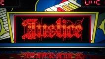 Justice - Randy (Boys Noize Remix)