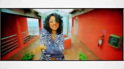 Arielle T - Ton Pied mon Pied HD