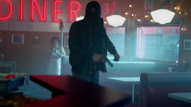 Fr Sub Riverdale Saison 2 Episode 17 Montre Complete