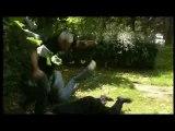 """""""Boxe de rue"""" clip promo DVD Robert PATUREL"""