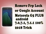 bypass moto e2 xt1526 xt1521 xt1528 google lock frp ( guide) how to