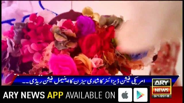 Pets to attend weddings wearing designer dresses